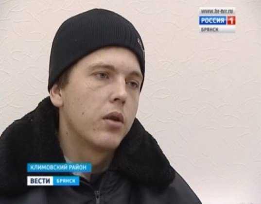 Брянские миграционщики изгнали из России 7 тысяч нарушителей