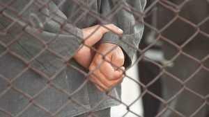 Брянская женщина получила 7 лет колонии за убийство сожителя