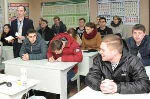 Брянские машиностроители обучат студентов техуниверситета