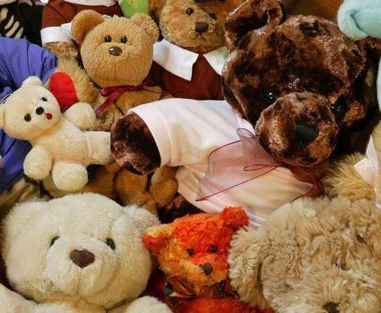 В Брянске расследуют уголовное дело о гибели младенца в больнице