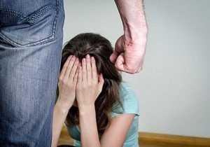 Брянец ответит за неосторожное убийство матери девочки