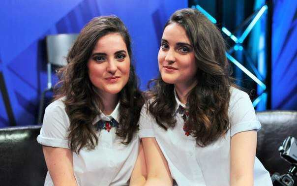 Зрители дали шанс брянскому дуэту в суперфинале