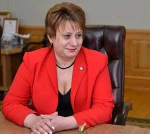 Приговор родителям «маугли» выставил в дурном свете брянскую чиновницу