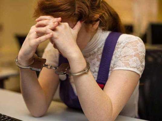 Брянская студентка ответит за кражу сумки в медучреждении