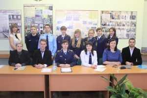 Брянский филиал московского вуза лишили аккредитации