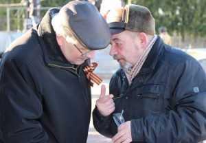 Бывший заместитель губернатора Теребунов останется без должности