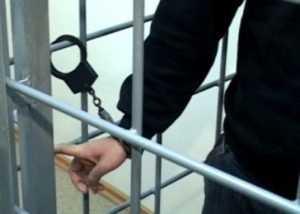 Брянский разбойник получил три года колонии за 250 рублей