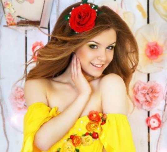 За титул «Мисс БГТУ» поборются 13 брянских студенток
