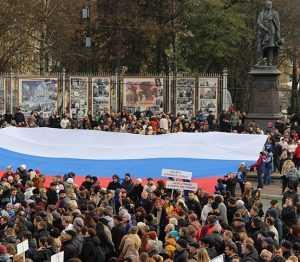 Лидеры национальных общин Брянщины сделали заявление о терроризме