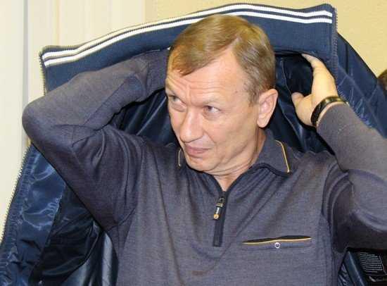 Житель Брянска споткнулся о тайну осужденного губернатора Денина