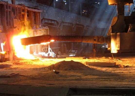 Пять брянских заводов получили льготы
