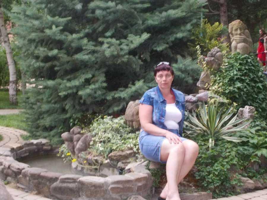 В Брянске начали поиск пропавшей женщины