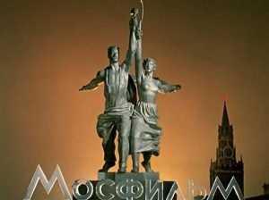 Год кино в Брянске откроют звёзды российских сериалов