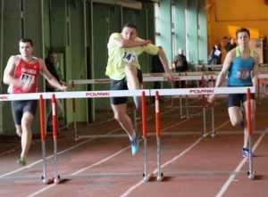 Брянцы завоевали пять золотых медалей на турнире Самотесова