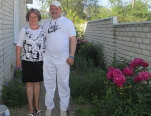 Брянцы начали поиски таинственно пропавшего Дмитрия Лакизо