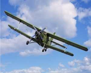 В Брянске 198 летчиков получат добавку к пенсиям