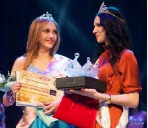 За выход в финал конкурса «Мисс Брянск-2016» сразятся 28 красавиц