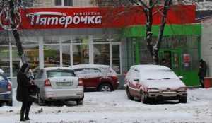 Брянск погряз в купеческих рекордах