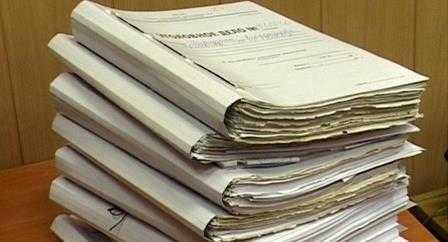Брянский бизнесмен обманул государство на 5 миллионов рублей