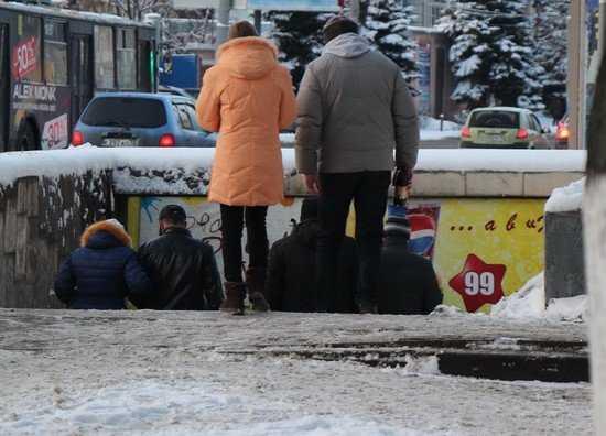 В Брянске построят три долгожданных подземных перехода