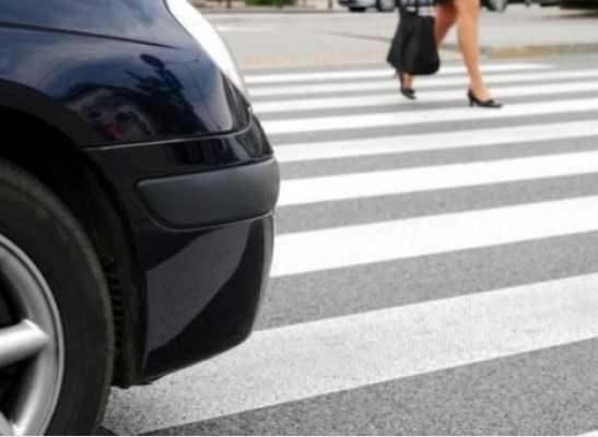 В Брянске будут судить водителя, покалечившего девушку