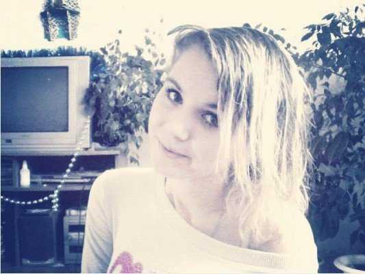 За чудовищное убийство девушки осуждены брянские подростки