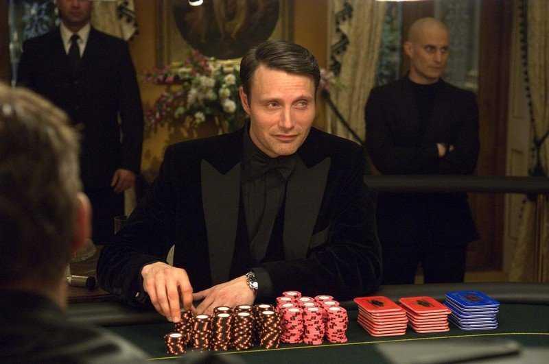 Житель Брянска отправлен под суд за незаконные азартные игры