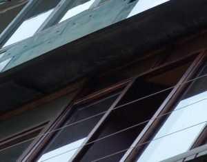 Властям Клинцов прокуратура приказала отремонтировать квартиру сироты