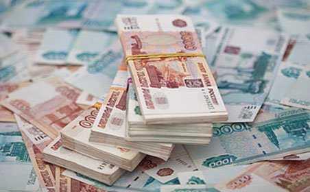Брянский директор обобрал предприятие на 3 миллиона