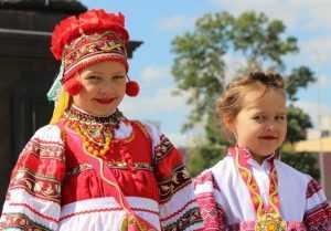 Более 4500 брянцев стали долгожителями, 85 женщин отпраздновали 100 лет