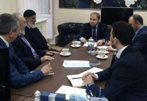 В Брянске 11 марта откроют мусульманский молельный дом