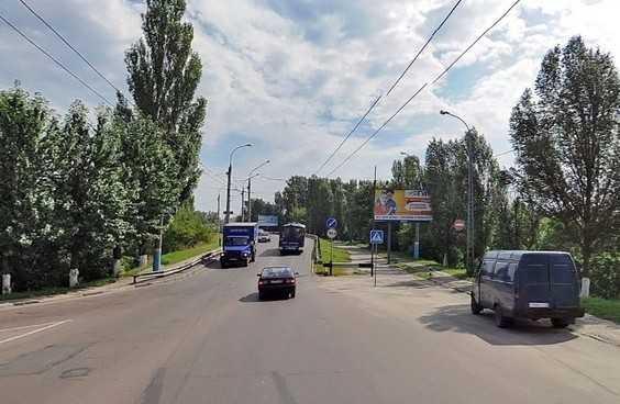 У вокзала Брянск-I закрыли остановку