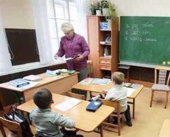 В брянской глубинке закроют малокомплектные школы