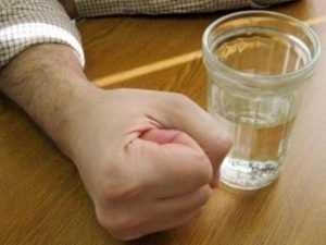 Брянца будут судить за «пьяное» убийство отчима