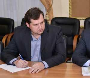Брянский чиновник осужден за лесную сделку, стоившую 50 миллионов
