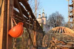 В Брянске откроется выставка фотожурналиста Александра Шкроба