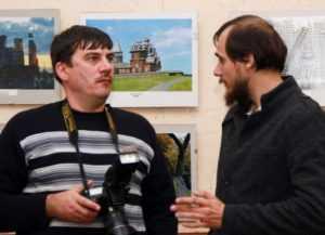 Брянскую фотовыставку оценят жители Крыма
