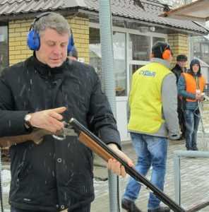 Брянский губернатор обвинил районных глав в противодействии