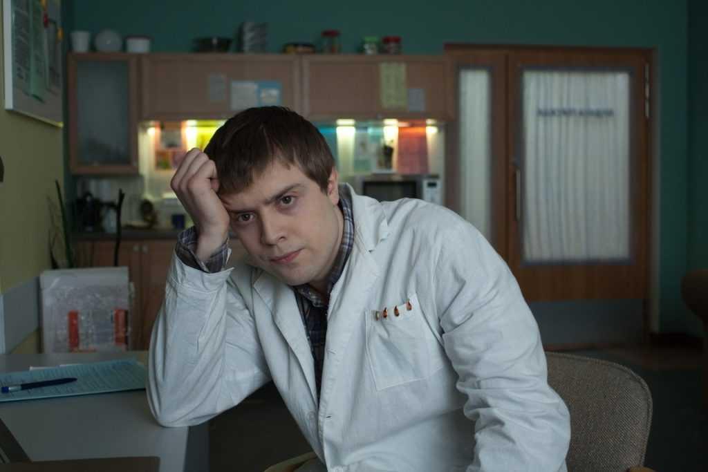 Брянский врач ответит за невнимание к больному