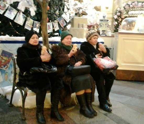 Брянских мясопереработчиков обвинили в подмене колбасы