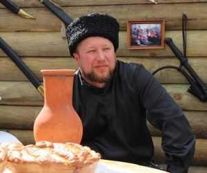 В Брянске белорусы согласились на проверку их молока