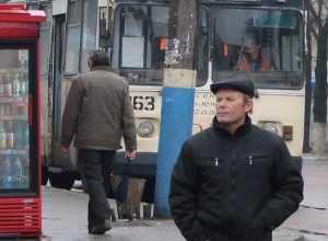 Власти Брянска опровергли слухи о закрытии троллейбуса №6