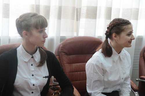 Глава Брянска Хлиманков пожаловался, что работает 13 часов в день