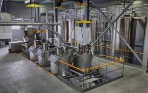В Брянской области откроется производственная линия АО «Метаклэй»