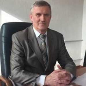 Главой Почепского района Брянской области стал Сергей Чеботкевич