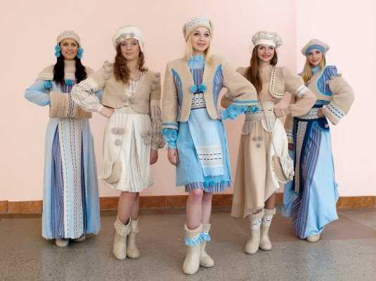 Брянцев пригласили на городской фестиваль моды