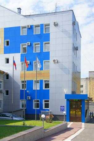 На Брянщине увеличилось количество предприятий-должников