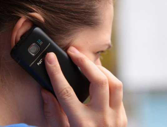 Брянскую продавщицу телефонов осудили за аферу с кредитами