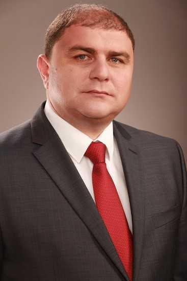 Претендент на брянское губернаторство ответит за село