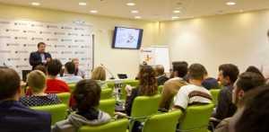 Бесплатный семинар «Как навести порядок в рабочем хаосе?»